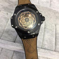 Đồng hồ SIÊU CẤPSupper- VIP LIKE AUTH 99 - 11 giá sỉ