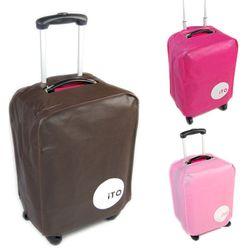 Túi bọc vali ITO 26in túi bọc chống bụi 3648