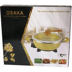 Chảo điện OSAKA L299 3666
