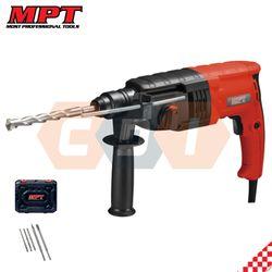 Máy Khoan động lực 24mm MPT – MRHL2407 giá sỉ