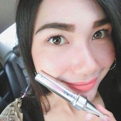 273654da388 mascara 3D brow tones thái lan giá sỉ - giá bán buôn | chuyên sỉ giá rẻ