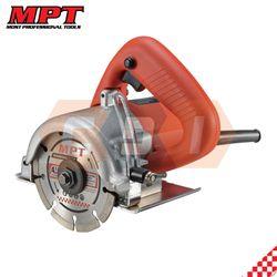 Máy Cắt đá 110mm MPT- MMC1103 giá sỉ