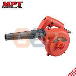 Máy Thổi bụi MPT- MAB6003 giá sỉ