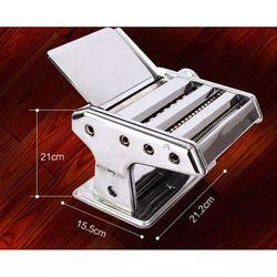 máy cán mì cắt mì 3 dao giá sỉ