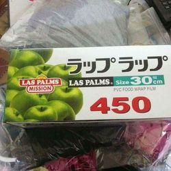 màng bọc thực phẩm loại to giá sỉ