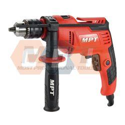 Máy khoan điện 13mm MPT – MID8006 giá sỉ