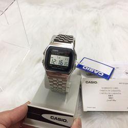 Đồng hồ điện tử unisex giá sỉ