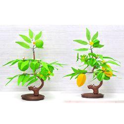 Trái cây trang trí Tết - ms 18340 giá sỉ