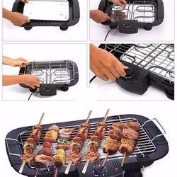 bếp nướng không khói giá sỉ