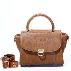 Túi đeo chéo nữ Taylor cá tínhTĐX25 BÒ LỢT giá sỉ