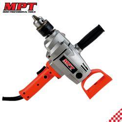 Máy khoan điện MPT – MDM8003 giá sỉ