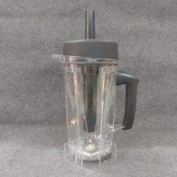 Máy xay sinh tố Blender 6300 công suất 2200w giá sỉ