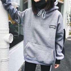 hoodie nỉ giá sỉ