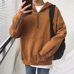 hoodie zip giá sỉ