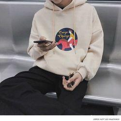 hoodie unisex nam nữ giá sỉ