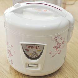 Nồi cơm điện Toshlba rẻ 10L giá sỉ