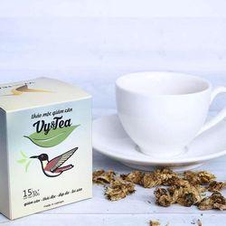 Giảm cân Vy Tea giá sỉ