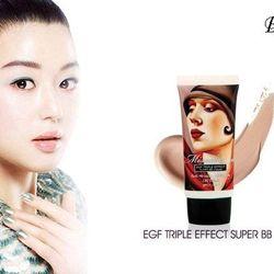 Kem nền Beauskin EGF Triple Effect Super BB Cream SPF45/PA 50ml giá sỉ, giá bán buôn