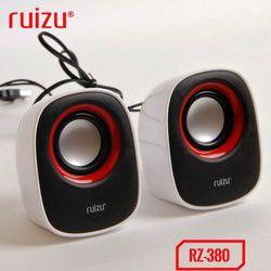 Loa Ruizu 380