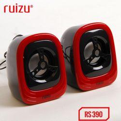 Loa Ruizu 390