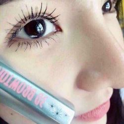 Mắt macara 3D