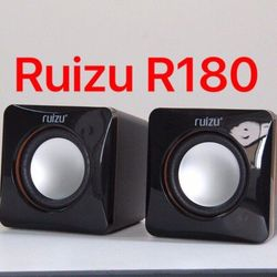 Loa Ruizu 180