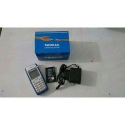 Nokia 1112i 1 Sim Mới giá sỉ