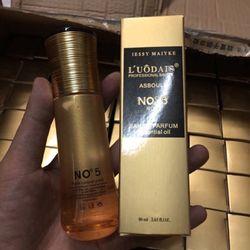 Tinh dầu dưỡng tóc no1 giá sỉ