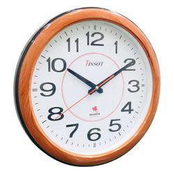 Đồng hồ treo tường S35 vati giá sỉ