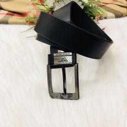 Dây nịt nam da bò hàng Việt Nam đẹp giá sỉ, giá bán buôn