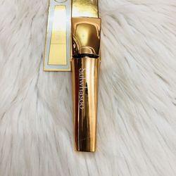Mascara SULWHASOO vàng giá sỉ