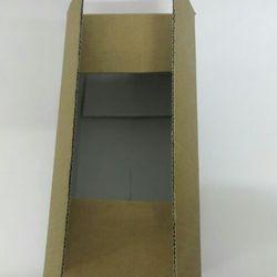 Combo 20 hộp giấy catton gói hàng 15 x 8 x 8
