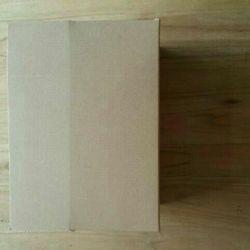 Combo 10 hộp giấy gói hàng 28 x 12 x 16