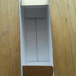 Combo 10 hộp giấy gói hàng 25 x 10 x 10