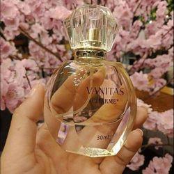 Nước hoa Nữ Charme Vanitas 30ml giá sỉ