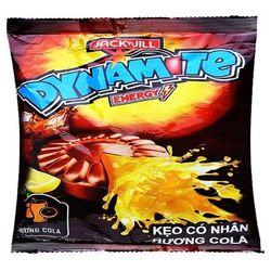 Kẹo Dynamite Hương Cola 330g