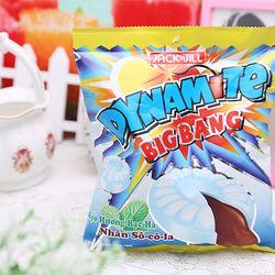Kẹo Dynamite BigBiang 120g