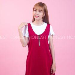 Đầm Bầu Thời Trang HDB0027320 giá sỉ