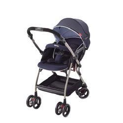 Xe đẩy trẻ em Aprica Optia CTS AB NV