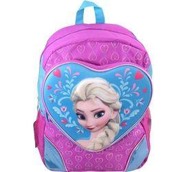 Balo 16inch Frozen Elsa Backpack giá sỉ