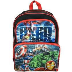 Balo Avengers Assemble 16 giá sỉ
