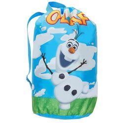 Túi ngủ Frozen Olaf Sleeping Bag có bao đựng giá sỉ