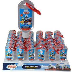 Nước rửa tay Thomas 2D Hand Sanitizer giá sỉ