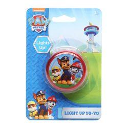 Yo-yo có đèn Paw Patrol Light Up Yo-Yo giá sỉ