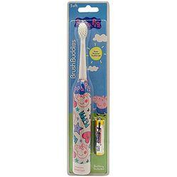 Bàn chải Peppa Pig Sonic Toothbrush giá sỉ