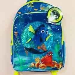 Balo 16inch Dory Backpack giá sỉ