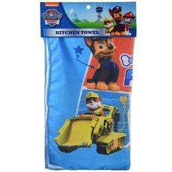 Khăn lau bếp/tay Paw Patrol Kitchen/ Hand Towel Microfiber 16x16 inch giá sỉ