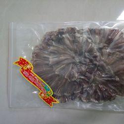 Khô cá đuối 1 nắng giá sỉ, giá bán buôn