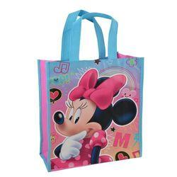 Túi tote Minnie Medium Bag size vừa giá sỉ