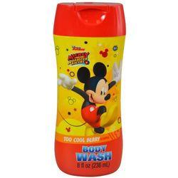 Sữa tắm Mickey Body Wash 236ml giá sỉ